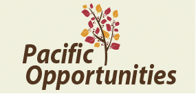 pacific opportunities logo